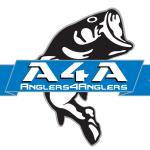 Anglers 4 Anglers